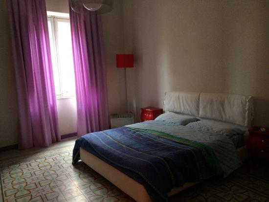 Residence La Mattanza : photo0.jpg