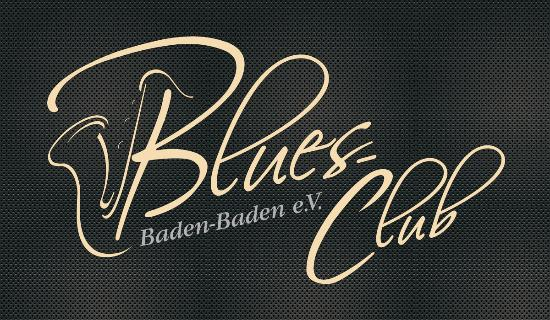 Blues Club Baden-Baden