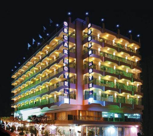 Photo of Oscar Hotel Athens