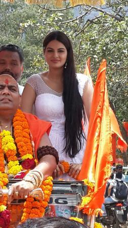 Swami Nashik