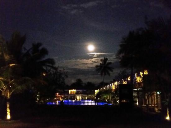 Carolina Beach Hotel Foto