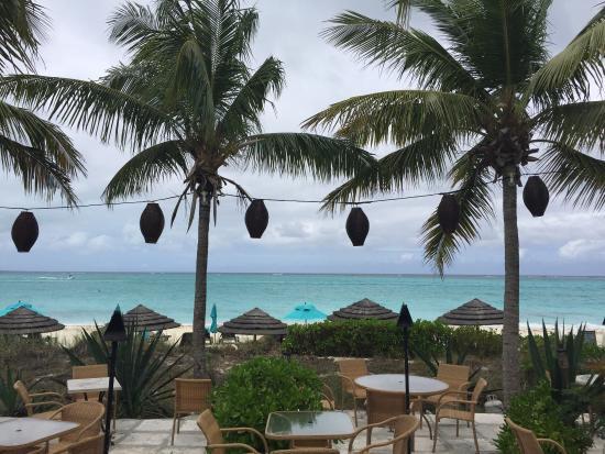 Sibonne Beach Hotel: photo2.jpg