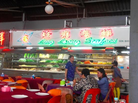 The 10 Best Restaurants In Kuching Updated November 2020 Tripadvisor
