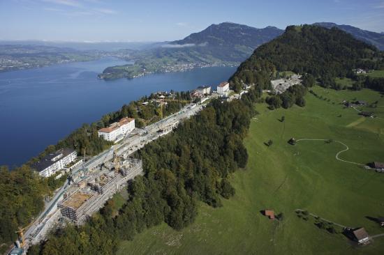 Kanton Nidwalden Bild