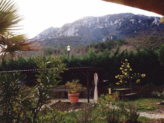 Belvianes et Cavirac, Francia: photo2.jpg