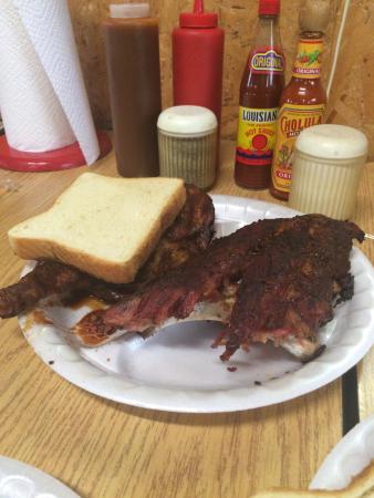 Chubby's BBQ: photo0.jpg