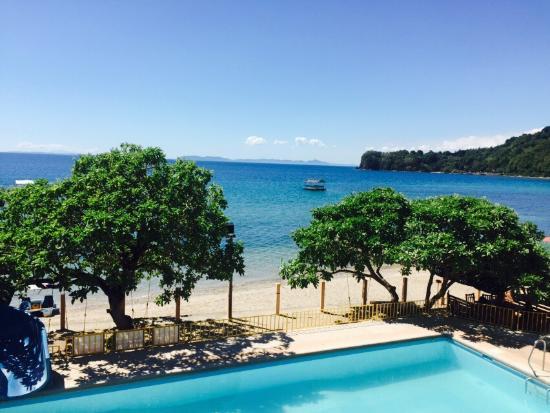 La Thalia Beach Resort Photo3 Jpg