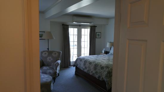 Old Lyme Inn Photo