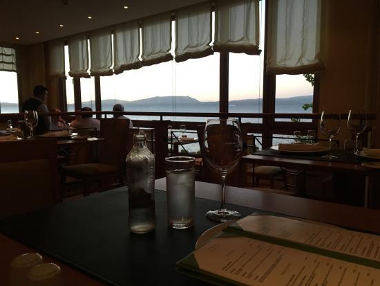 Restaurant Aguas Verdes: photo1.jpg