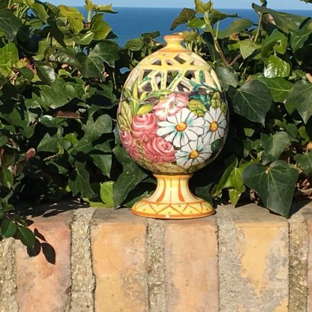 Piatti   foto di bontempo ceramiche, francavilla al mare   tripadvisor