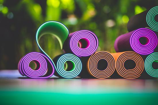 Lanta Yoga