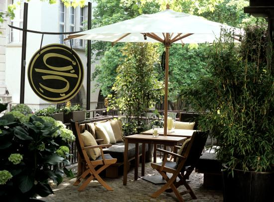 TAOu0027S Restaurant, Lounge And Bar, Zurich   Old Town   Restaurant Reviews,  Phone Number U0026 Photos   TripAdvisor