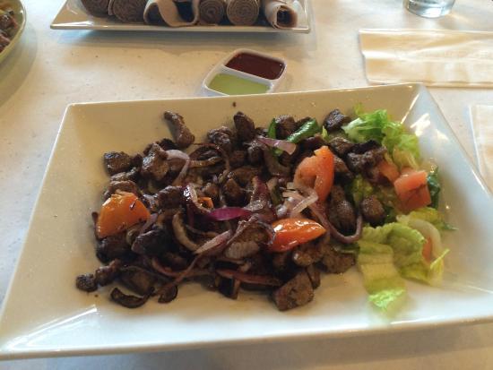 desta ethiopian restaurant dallas restaurant reviews photos rh tripadvisor ca