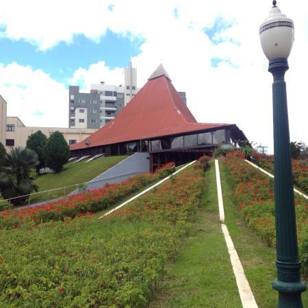 Palmas, PR: photo1.jpg