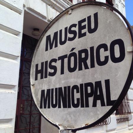 Palmas, PR: photo0.jpg