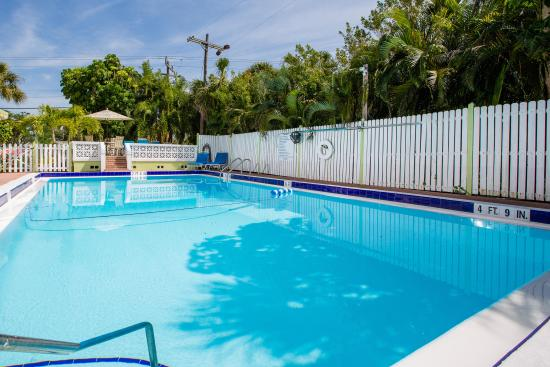 Sanibel Island Hotels: UPDATED 2018 Prices & Motel Reviews