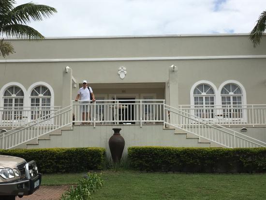 Sandals Guest House : photo1.jpg