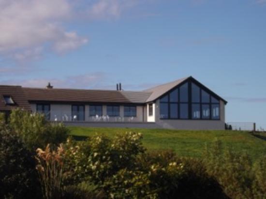 Photo of The Foveran Kirkwall