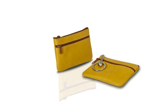 Le Torri Leather Goods