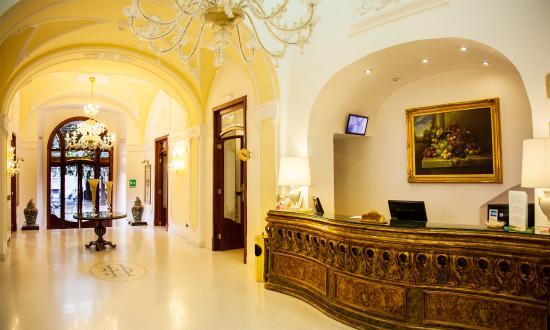 Lecce Hotels Tripadvisor