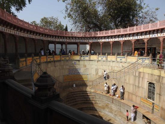 Shyam Kund