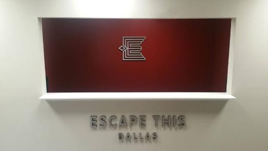 ‪Escape This‬