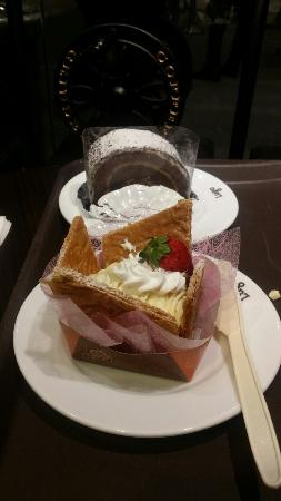 Cafe Lugo