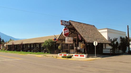 Photo of Yodeler Motel Red Lodge