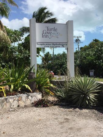 Turtle Cove Inn: photo0.jpg