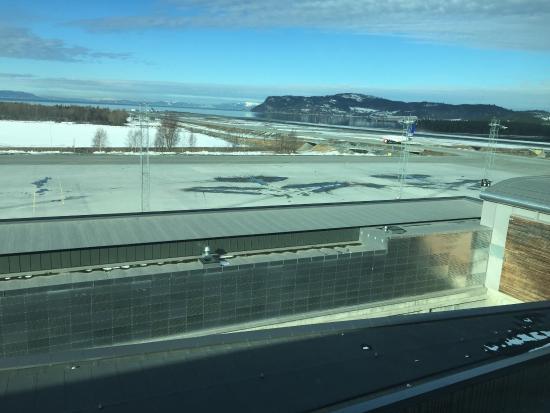 Stjordal, Noruega: photo1.jpg