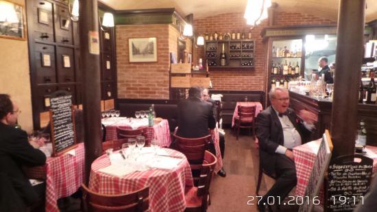 LocationPhotoDirectLink g d i eme vin Paris Ile de France