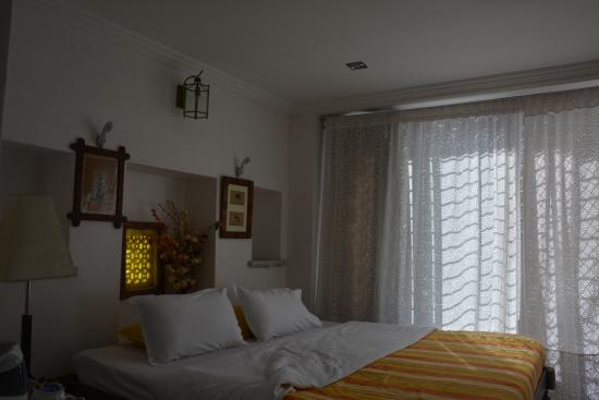 photo1 jpg picture of vara paying guest house udaipur tripadvisor rh tripadvisor co za