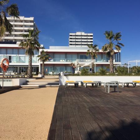 Photo1 jpg picture of pestana alvor south beach alvor tripadvisor