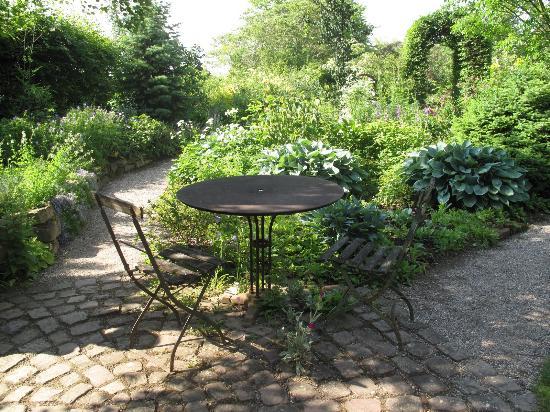 Jardin Remarquable Of Sculpture Foto Di Jardin Remarquable Plobsheim