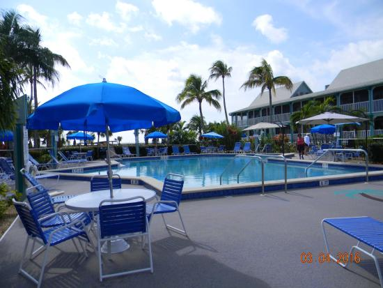 great pool picture of surfrider beach club sanibel island rh tripadvisor com