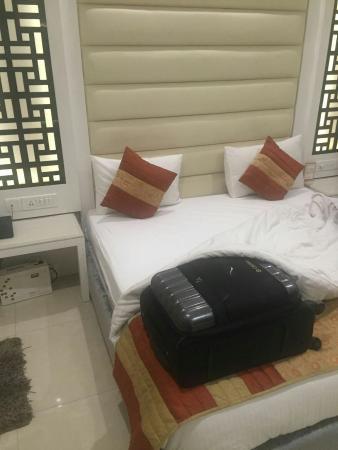 Hotel Sita International : IMG-20160311-WA0000_large.jpg