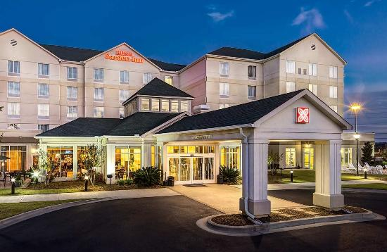 Hilton Garden Inn Augusta Ga Hotel Reviews Tripadvisor