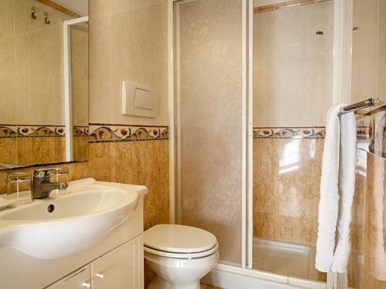 Soggiorno Sunny - Prices & Hotel Reviews (Rome, Italy) - TripAdvisor