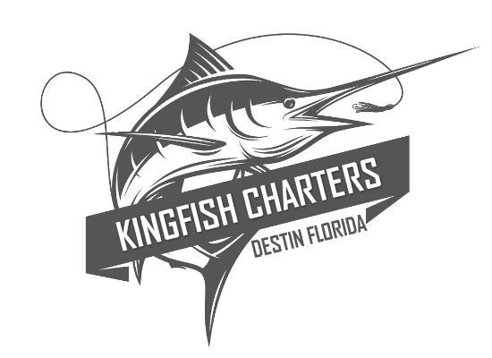 Kingfish Charters