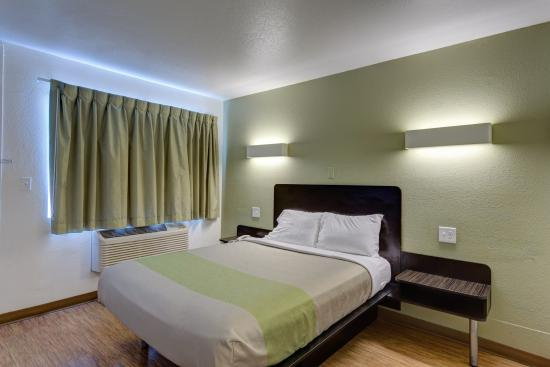 Cheap Hotel Rooms In Bowling Green Ky