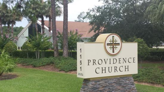 Providence Church