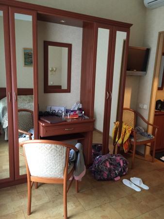 Comfort Hotel: photo7.jpg
