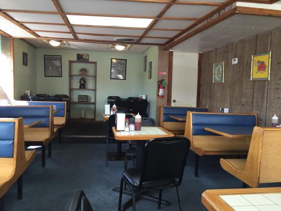 thai kitchen cafe oklahoma city menu prices restaurant reviews rh tripadvisor com