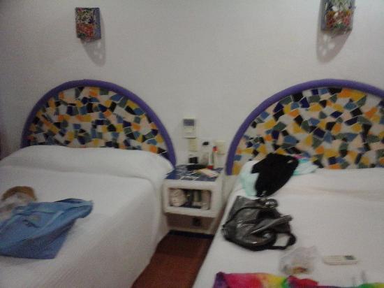 Hotel Mary Carmen 사진