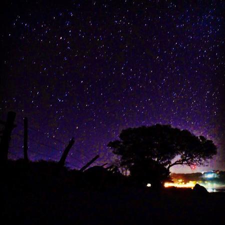 Tola, Νικαράγουα: photo5.jpg