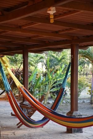 Tola, Νικαράγουα: photo8.jpg