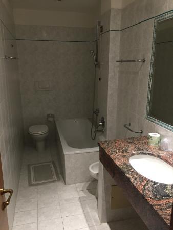 Hotel Alinari Photo