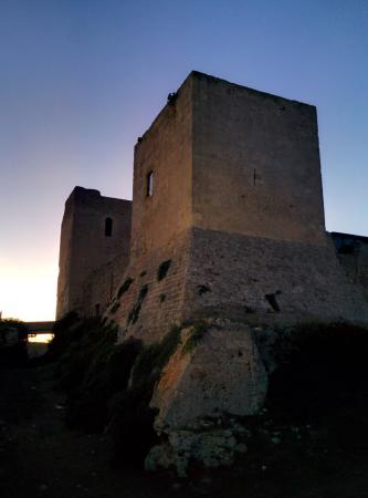 Castello di San Michele Photo