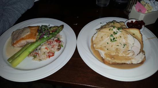 welshfield inn burton restaurant reviews photos phone number rh tripadvisor com