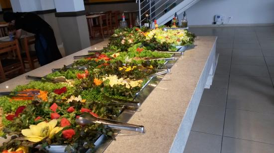 Vilabella Restaurante